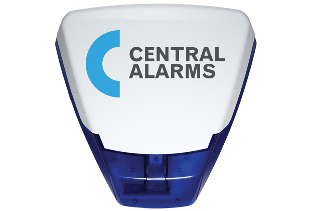 Central Alarms are one of the leading providers of alarm systems in Stirling, serving commercial and domestic customers throughout Central Scotland.